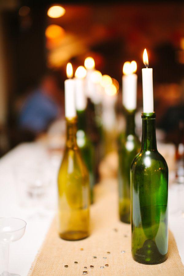 Hochzeit - Hochzeits-& Event-Beleuchtung