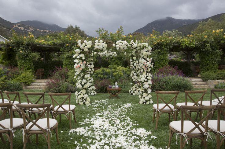 Свадьба - Белое Свадебное Вдохновение
