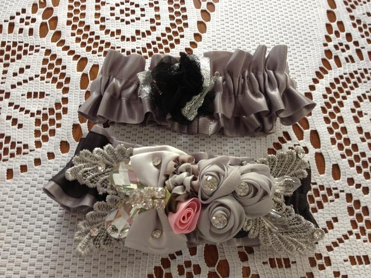 Wedding - Bridal Lingerie