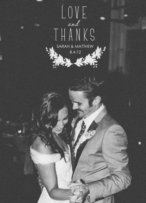 Wedding - Wedding Photograph