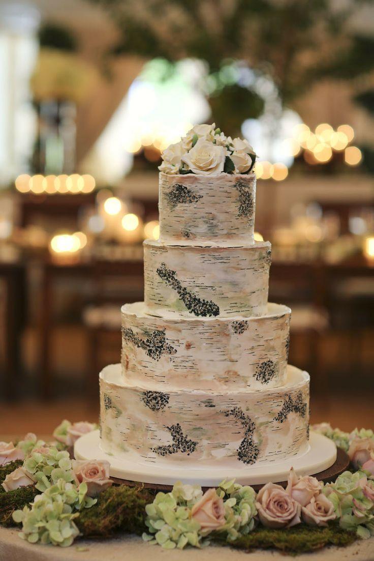Hochzeit - Ländliche Hochzeit
