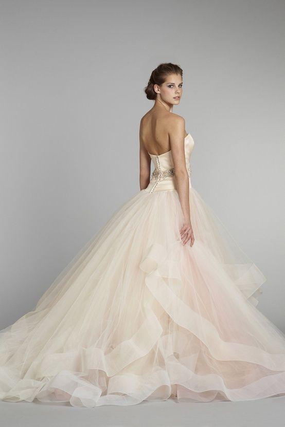 Wedding - ♥ Wedding Dresses ♥