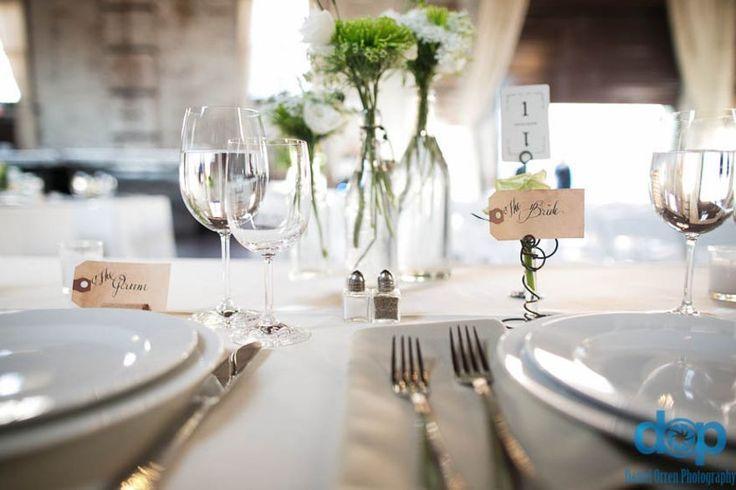 Dekor Hochzeits Tischdekoration 2088157 Weddbook