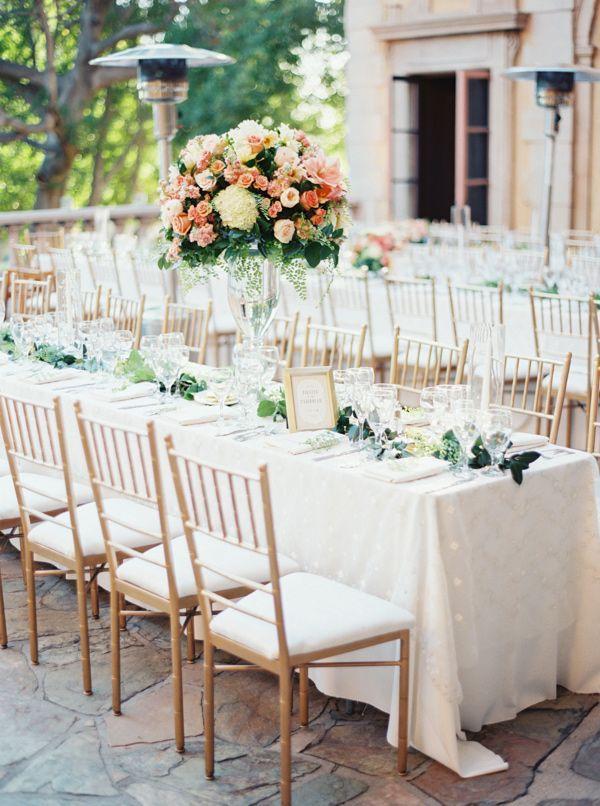 Hochzeit - Tagungs-& Decor