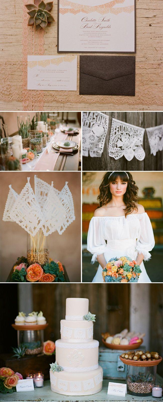 Hochzeit - Ich tue nicht Ich tue nicht