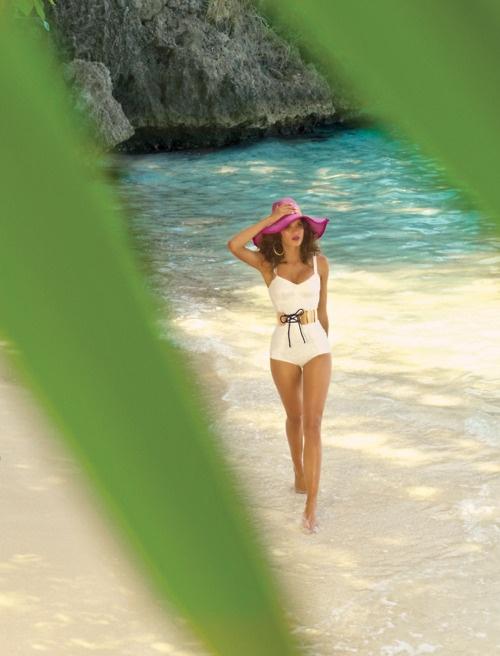 Wedding - Beaches And Pina Coladas