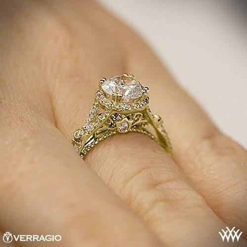 Mariage - Designer Bagues de fiançailles