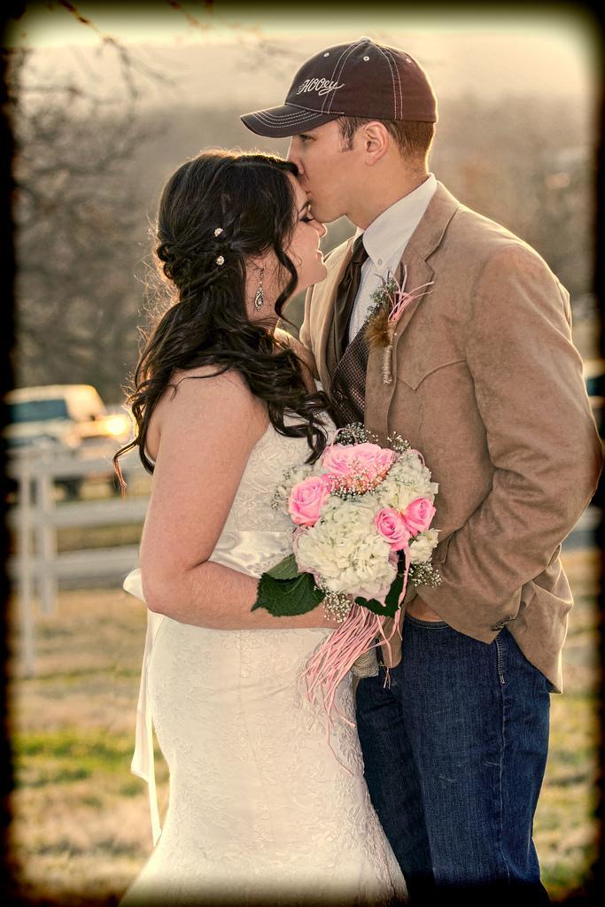 Свадьба - _Mg_0437Rb
