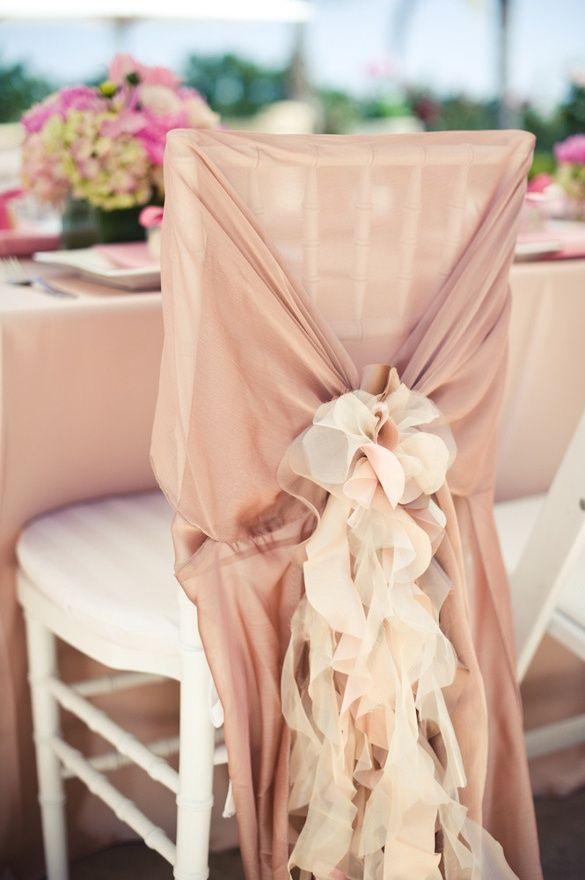 Hochzeits Stuhlen Stuhlhussen Chair Dekoration 2088717 Weddbook