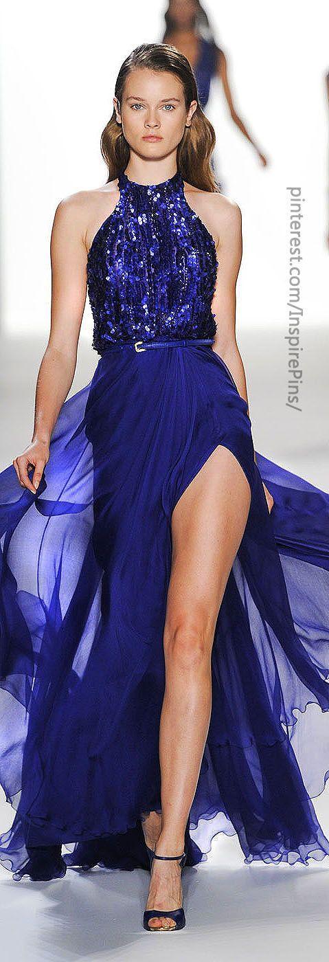 Mariage - Robes ...... Belles Blues