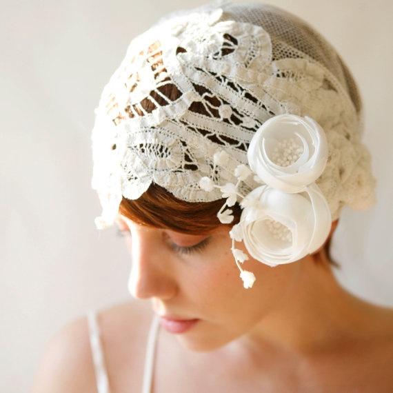 Hochzeit - Alle Freizeitangebote Beautiful ... Haarschmuck ...
