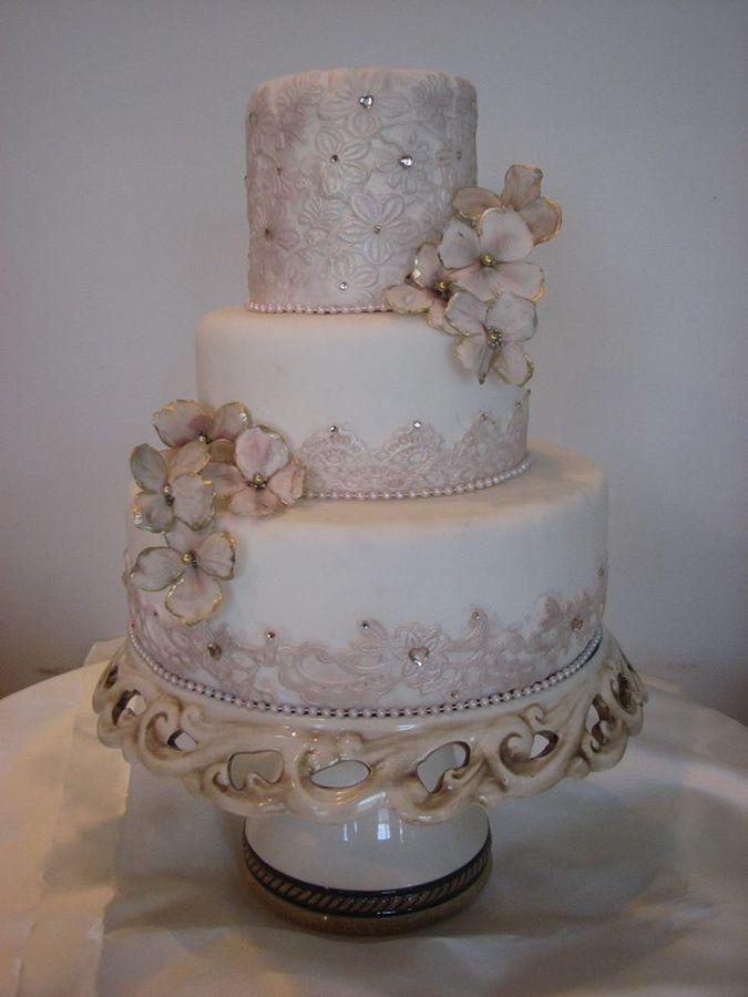 Düğün - Düğün: Vintage