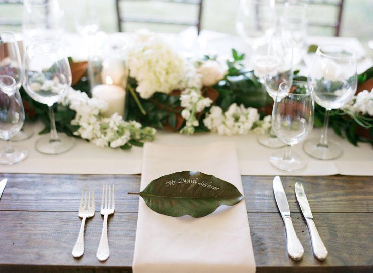 زفاف - إعدادات المكان