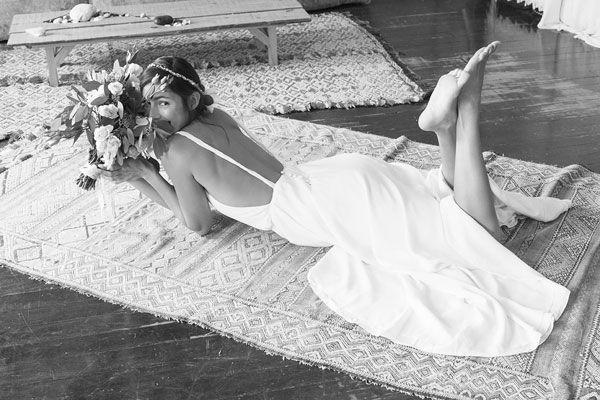 Свадьба - Свадебные Фото-Вдохновение