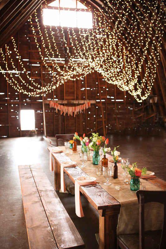 Barn Wedding Weddings Barn Country Farm 2089215 Weddbook