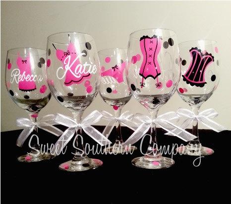category weddings bachelorette party suppliesdo