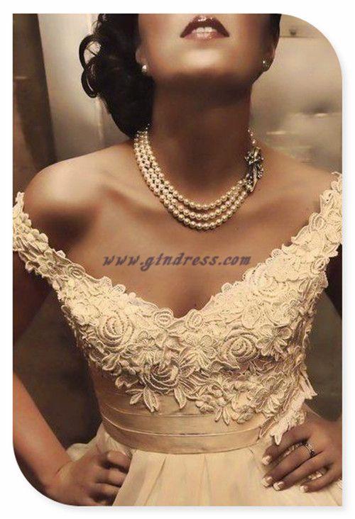 Boda - La inspiración de la boda de la vendimia
