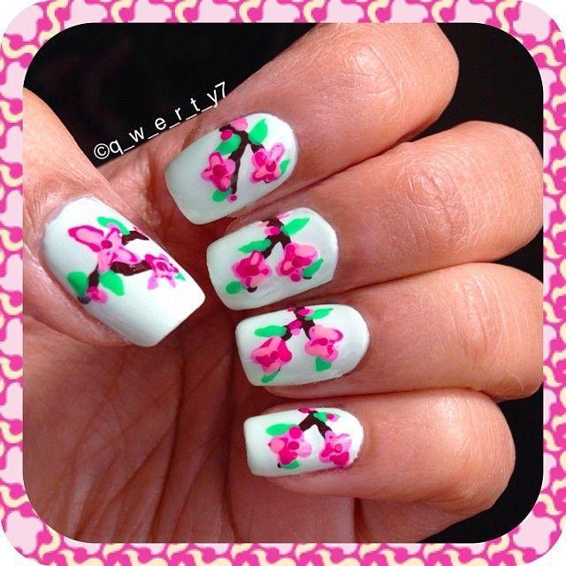 Nozze - Carino Nails
