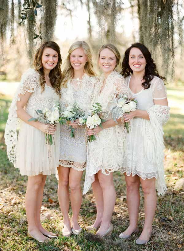 Düğün - Gelin Partiler