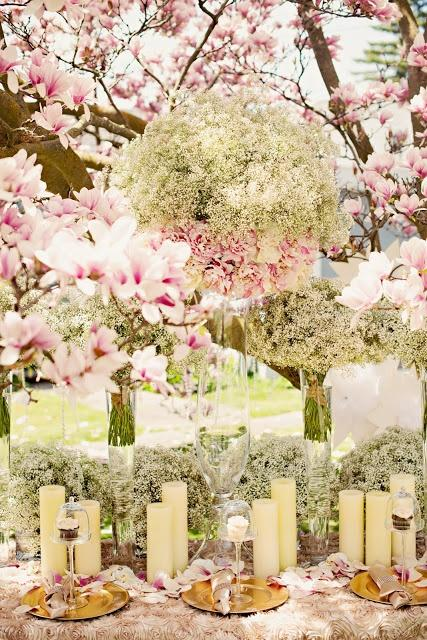 Свадьба - :: Свадебные Столы ::