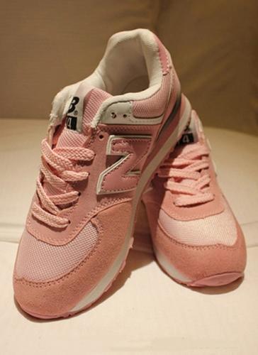 Wedding - Fashion Style Flat Heels Shoes Sneaker Silver SK0022