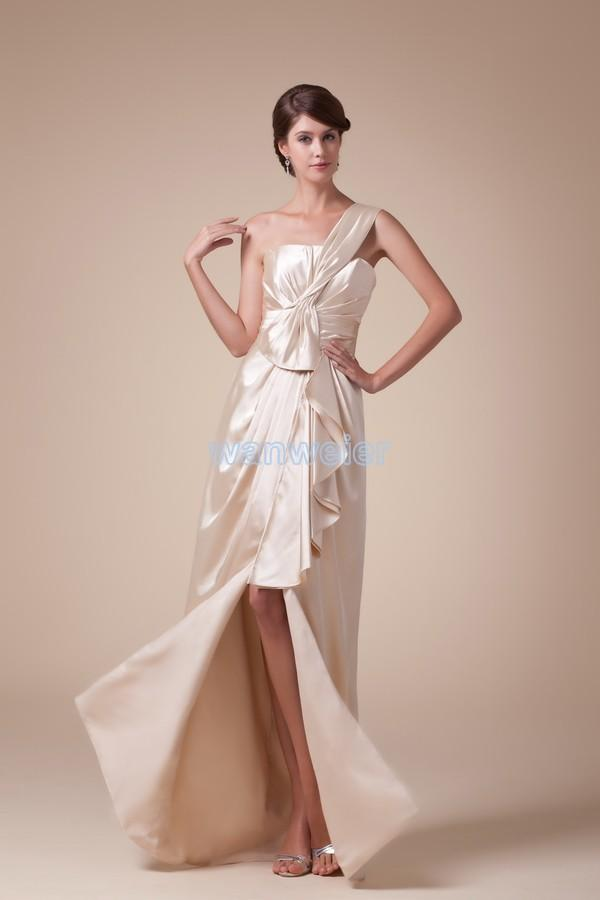 Waters And Waters Mother Of The Bride Dresses 2089548 - Weddbook