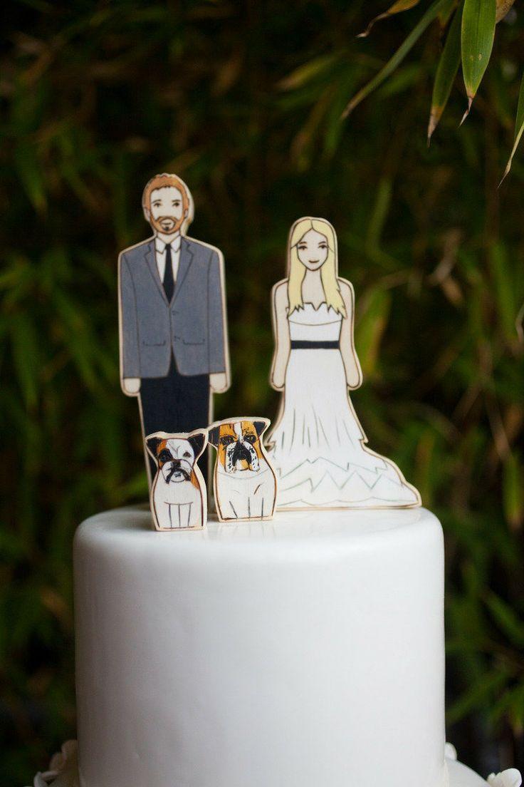 زفاف - حفلات الزفاف، الكعكة، ممتاز