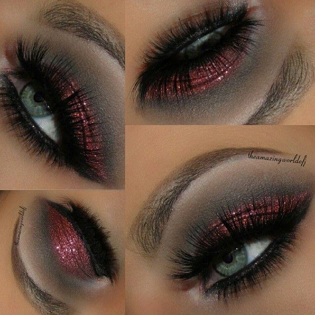 Свадьба - Красивые Глаза