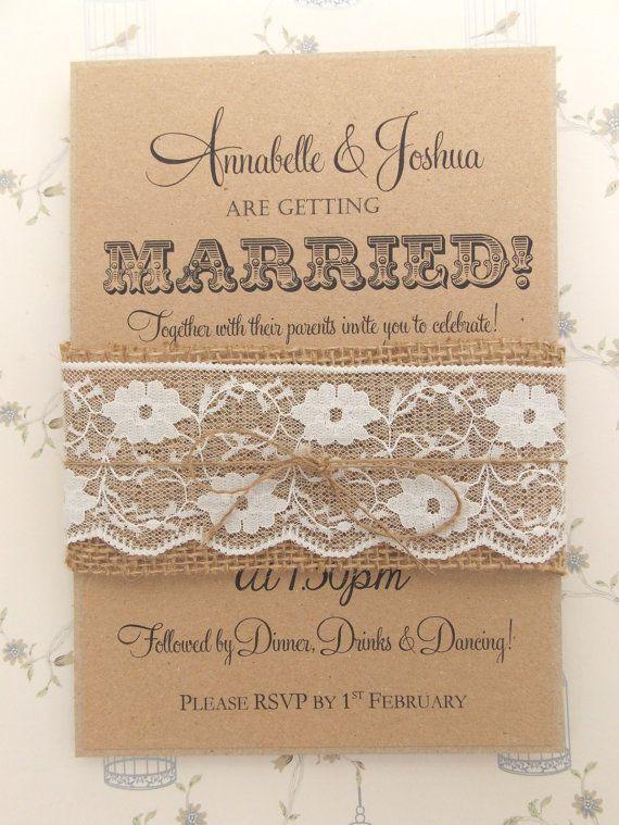 Landliche Hochzeit Landliche Hochzeit 2089854 Weddbook