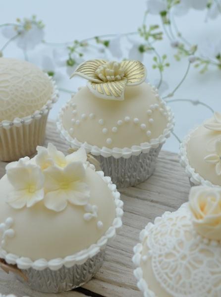Свадьба - Десерт Таблицы И Сладости