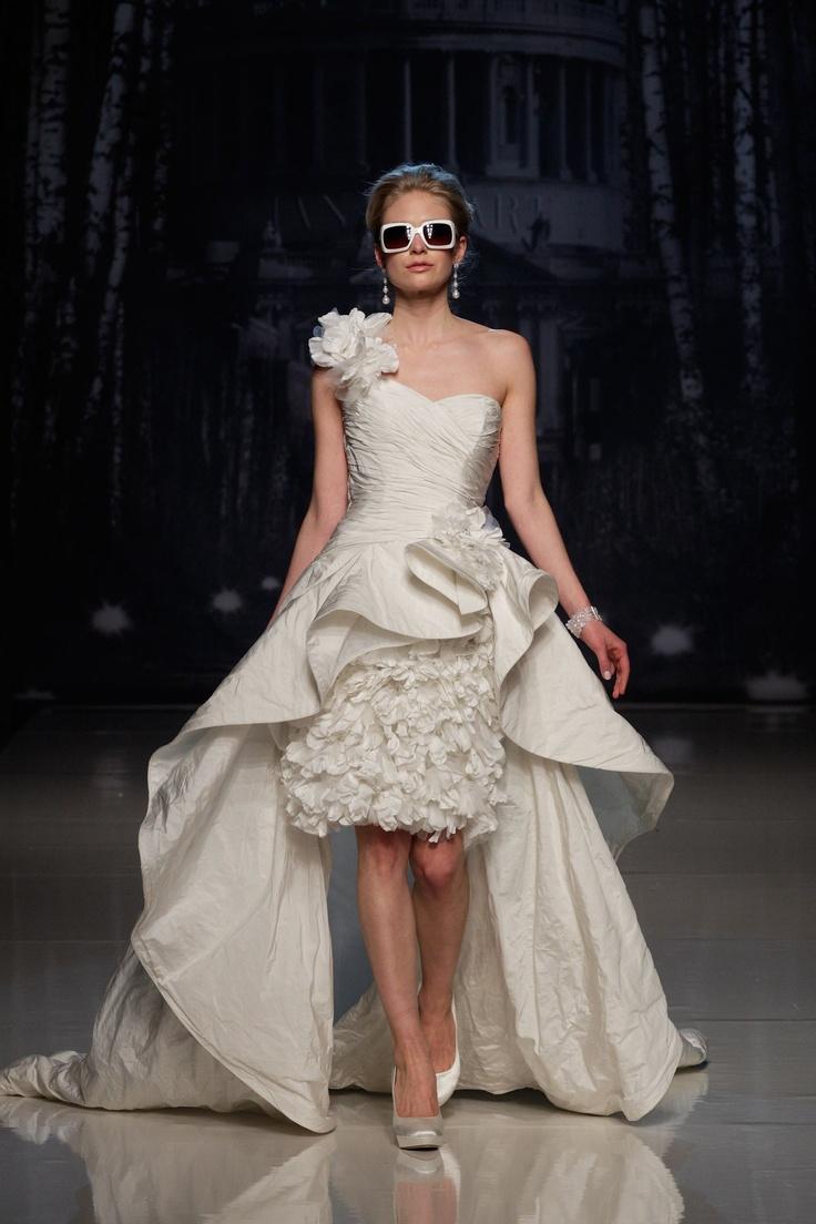 Mariage - Robes de mariée courtes