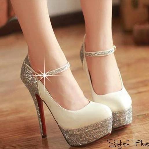 Свадьба - Свадьбы, Аксессуары, Обувь