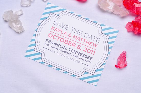 Wedding - Save The Dates Inspiration   Engagement Photos