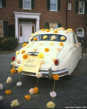 Hochzeit - Auswärts Verquirlt In Style ...