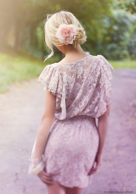 Wedding - Pale & Pastel
