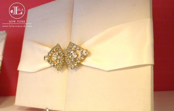 زفاف - دعوات الزفاف مع FLARE!