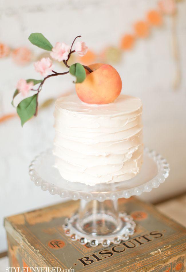 Mariage - Superbe gâteau de mariage et de petit gâteau Idées