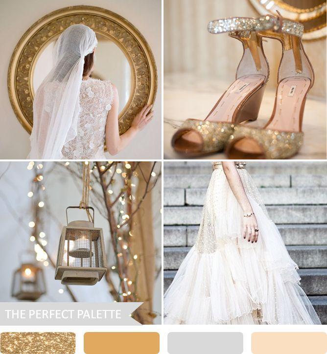 Wedding - :: Creative Wedding Ideas ::