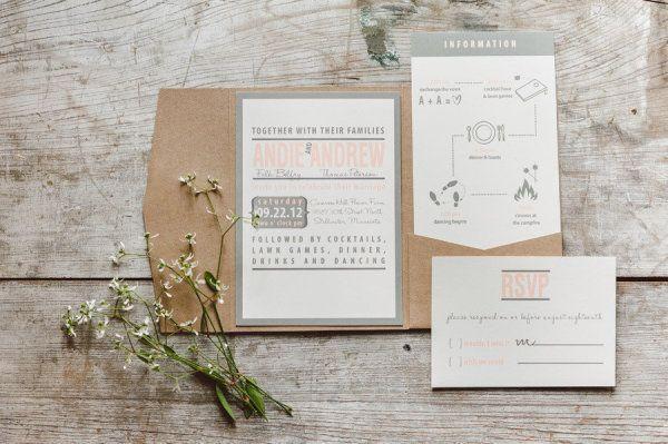 زفاف - دعوة زفاف إلهام