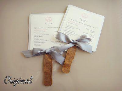 Свадьба - Свадьбы-Приглашения, Меню-Сохранить Дату.....
