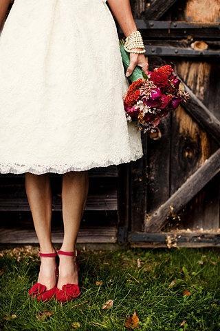 Retro Hochzeits 50er Jahre Retro Hochzeit 2090956 Weddbook