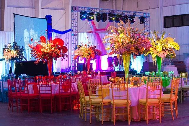 Wedding - My Perfect Wedding