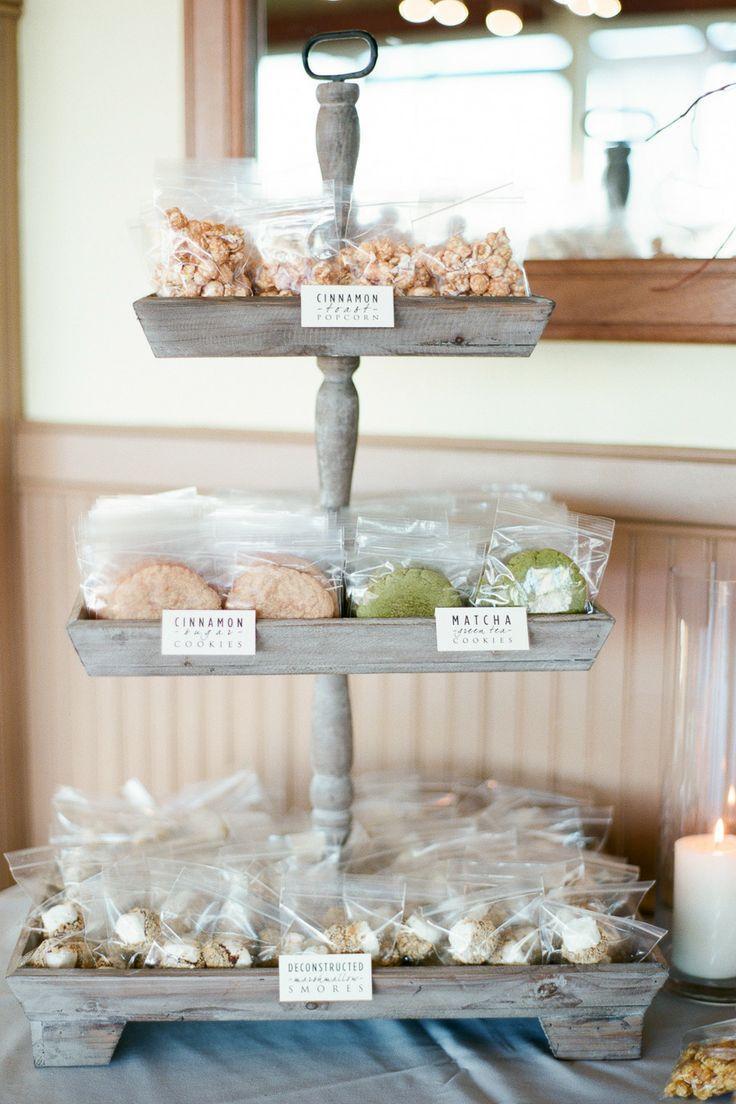 Food & Favor - Wedding Favors / Bomboniere Nozze #2091072 - Weddbook