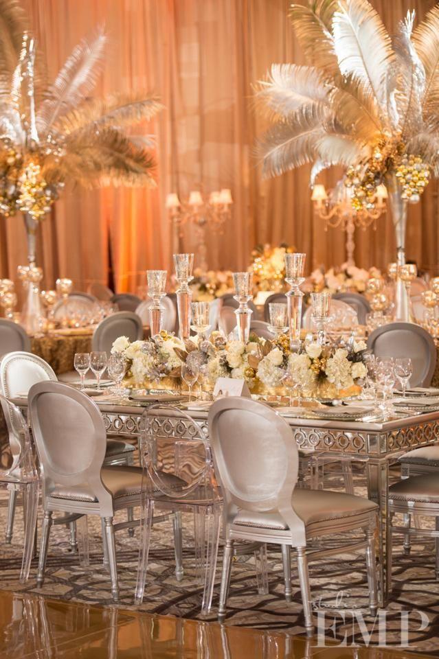 Свадьба - Оформлении Мероприятия.