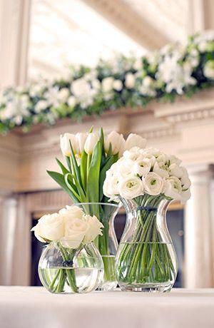 Ideas Kreative Hochzeitsideen 2091379 Weddbook