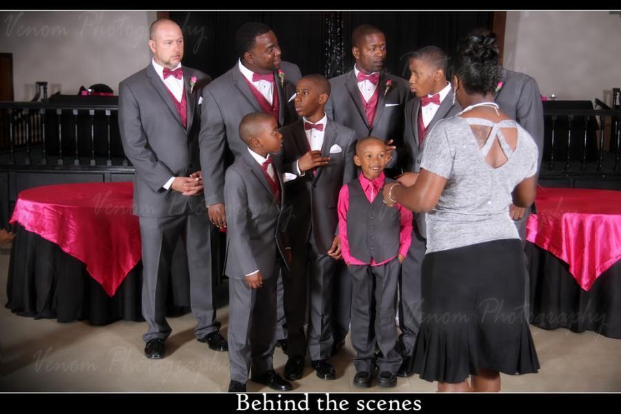 Wedding - Img_0706S