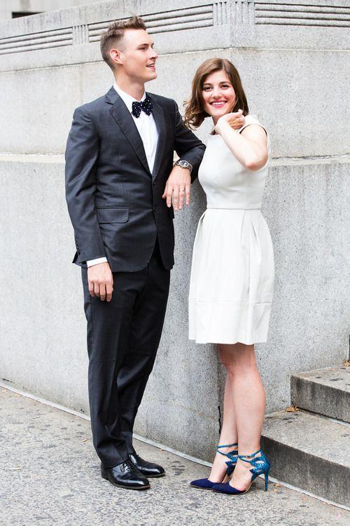 Свадьба - Современная Свадьба