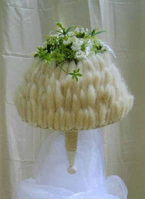 Wedding - ♥~•~♥  Wedding Bouquet