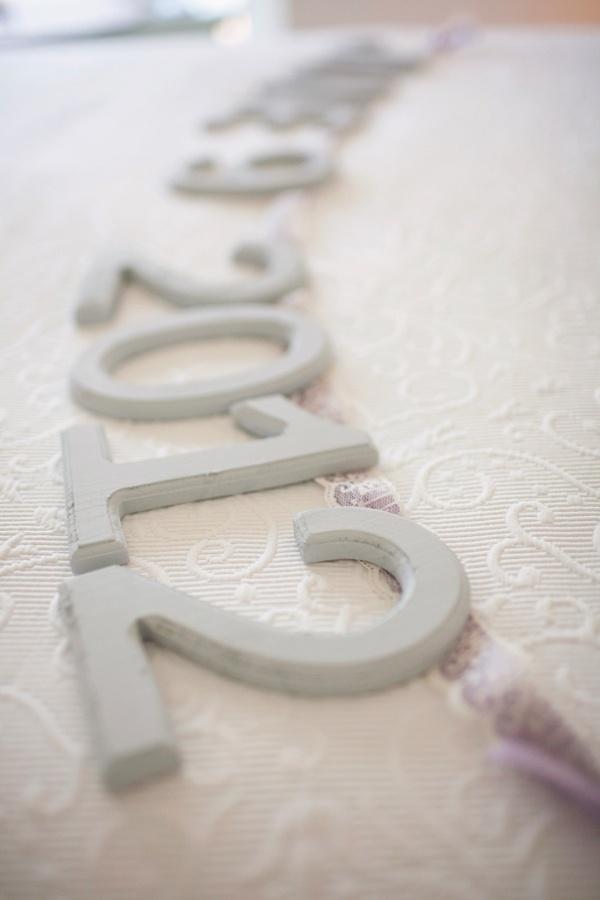 Свадьба - savethedate