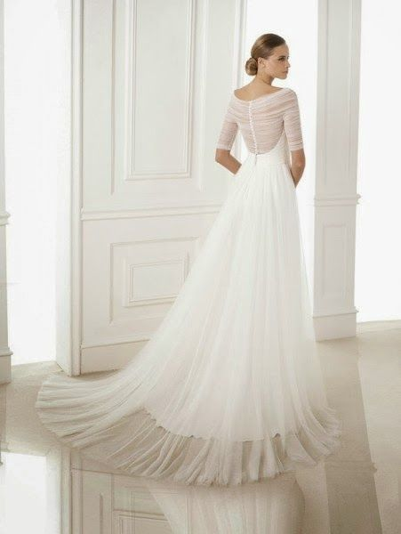 Wedding - Wedding Dresses For  2013   ❤️   2014